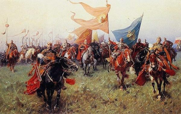 У Херсоні розкажуть про національно-визвольну боротьбу кримських татар та українців у XVII- ХХ століттях